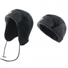 ALASKAN flysinė kepurė