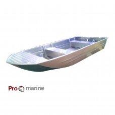 Aliuminio valtis ProMarine GY430