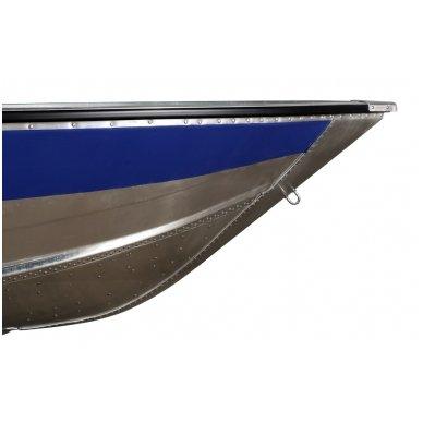Aliuminė valtis Marine Strong range 500U 3