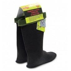 Batų pašiltinimas (įmautė) Alaska 848