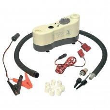 Bravo electric air pump BTP 12/24V