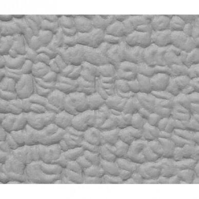 Denio danga (vinilas) Socovena & Mapla CARPET BOAT (m2) 2