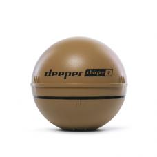 Deeper Smart Sonar CHIRP+2