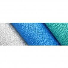 Denio danga (vinilas) Socovena & Mapla CARPET BOAT (m2)