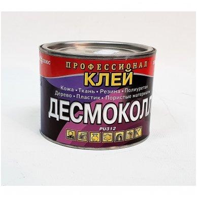 PVC klijai Chimki-plius DESMAKOL