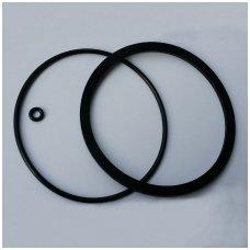 "Tarpiniu rinkinys ""Flover"" (F272) (O-Ring Kit)"