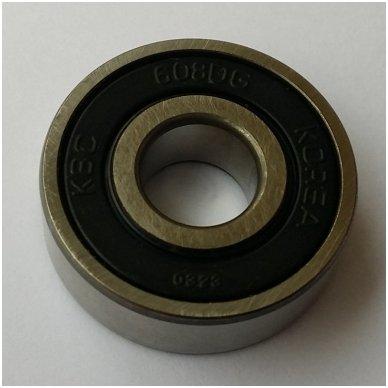 """Guolis """"Flover"""" 608ZD (F300))"""