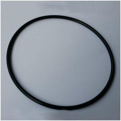 "Tarpiniu rinkinys ""Flover"" (F272) (O-Ring Kit) 3"