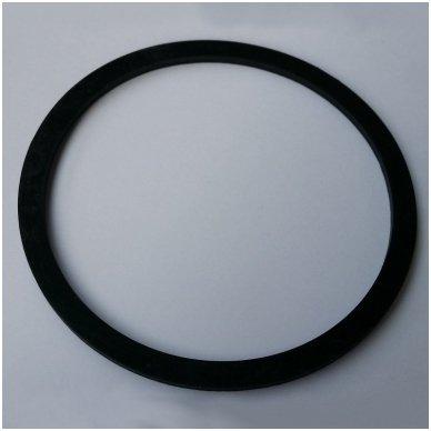 "Tarpiniu rinkinys ""Flover"" (F272) (O-Ring Kit) 4"