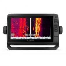 Garmin echoMAP UHD 92sv su GT56UHD-TM sonaru