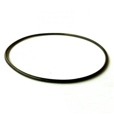 """Galinė tarpinė el. varikliui """"ProMarine"""" (30/40/48 lbs) (Rear O-RING)"""
