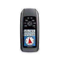 GPSMAP 78s Worldwide