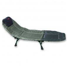 "Gultas ""CarpZoom"" ECO Bedchair (184x69x37 cm)"