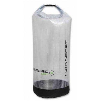 Hermetiškas maišas Hiko Scrim Cylindric 8 ltr.