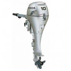 Honda variklis 10 SHU