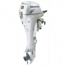 Honda variklis 8 SHU