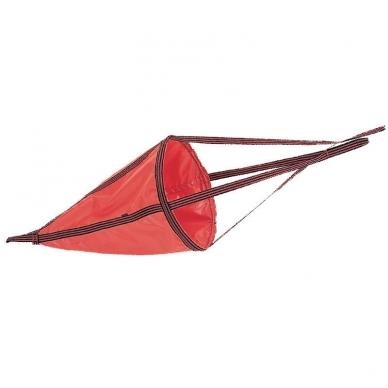 "Inkaras-parašiutas ""Lalizas"" (dreifo)"