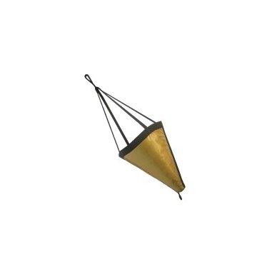 Inkaras-parašiutas Oceansouth (valtis iki 6m,)