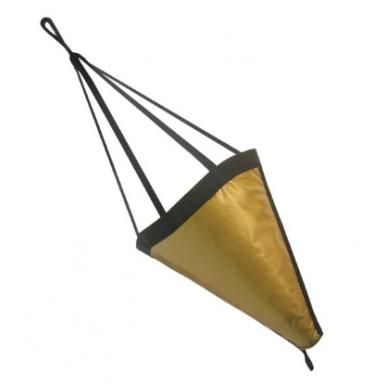 Inkaras-parašiutas Oceansouth (valtis iki 7,6m,)