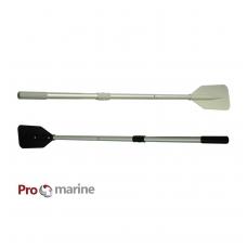 Irklas ProMarine 162cm (1 vnt. ø32mm, sudedamas)