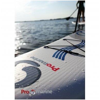 Irklentė SUP ProMarine Water 4