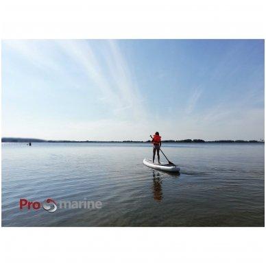 Irklentė SUP ProMarine Water 5
