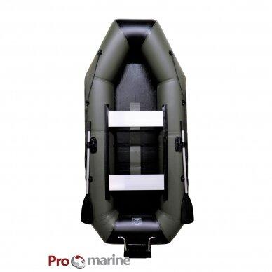 Irklinė pripučiama valtis ProMarine IBP300, Ilgis 300cm