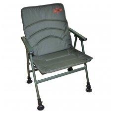 "Kėdė ""CarpZoom"" Easy Comfort Armchair (49x38x40/82cm)"