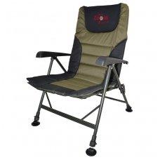 "Kėdė ""CarpZoom"" Recliner Armchair (52x46x38/100cm)"