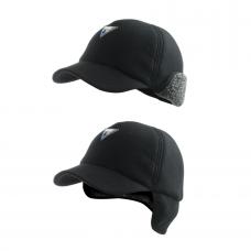 Kepurė Fleece ALASKAN