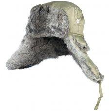 "Kepurė - ausinė ""Norfin ARDENT"""