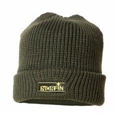 Kepurė Norfin Classic XL