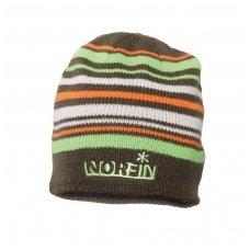 """Kepurė """"Norfin FROST"""""""