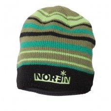 """Kepurė """"Norfin FROST"""" (DG)"""