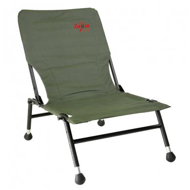 "Kėdė ""CarpZoom"" ECO Chair ""Adjustable legs"" (47x40x23/71cm)"