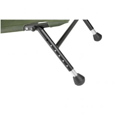 "Kėdė ""CarpZoom"" ECO Chair ""Adjustable legs"" (47x40x23/71cm) 2"
