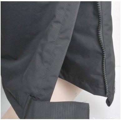 Kelnės GAMAKATSU THERMAL PANTS 3