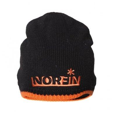 "Kepurė ""Norfin VIKING"" (BLACK)"