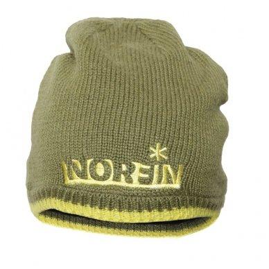 "Kepurė ""Norfin VIKING"" (GREEN)"