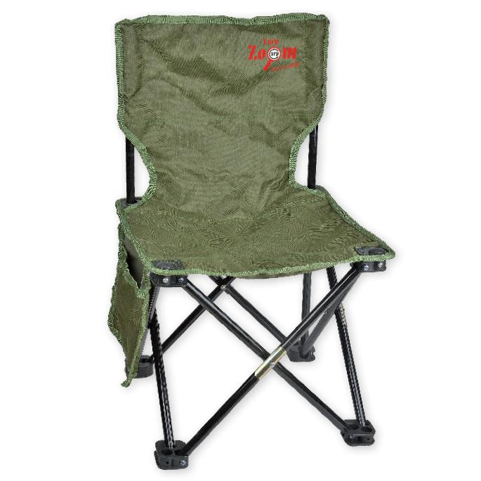 Cheap Outdoor Folding Chairs.Kėdė Carpzoom Foldable Chair M 39x39x34 62 Cm