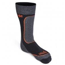 "Kojinės ""Norfin T3M NORDIC MERINO MIDWEIGHT"""