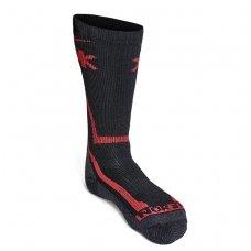 """Kojinės """"Norfin T4M ARCTIC MERINO HEAVY"""""""