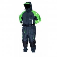 Kostiumas neskestantis Imax CoastFloat Floatation Suit