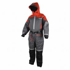 Kostiumas neskestantis Imax Ocean Floatation Suit