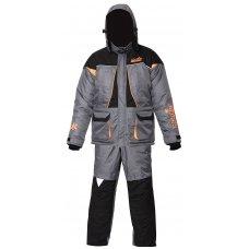 Kostiumas žieminis Norfin Junior Arctic