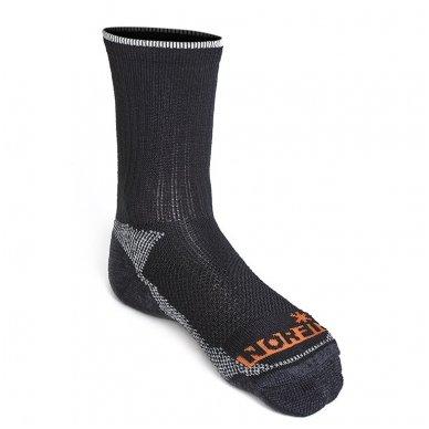 "Kojinės ""Norfin T3A NORDIC MERINO"" (LIGHT)"