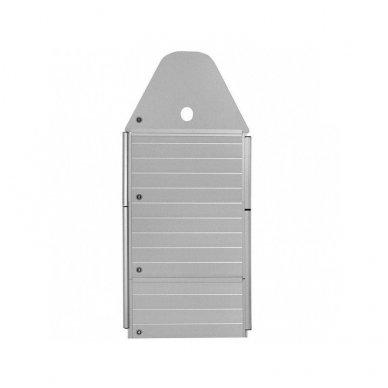 Kolibri KM-360DSL 2