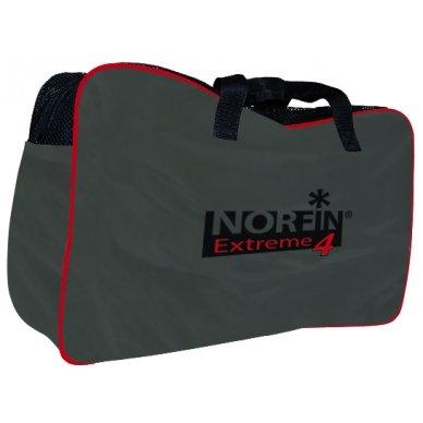 Kostiumas žieminis Norfin Extreme 4 4