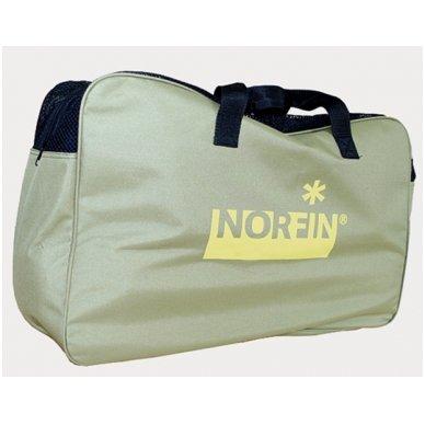 Kostiumas žieminis Norfin Polar 4
