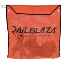 Krepšys Railblaza